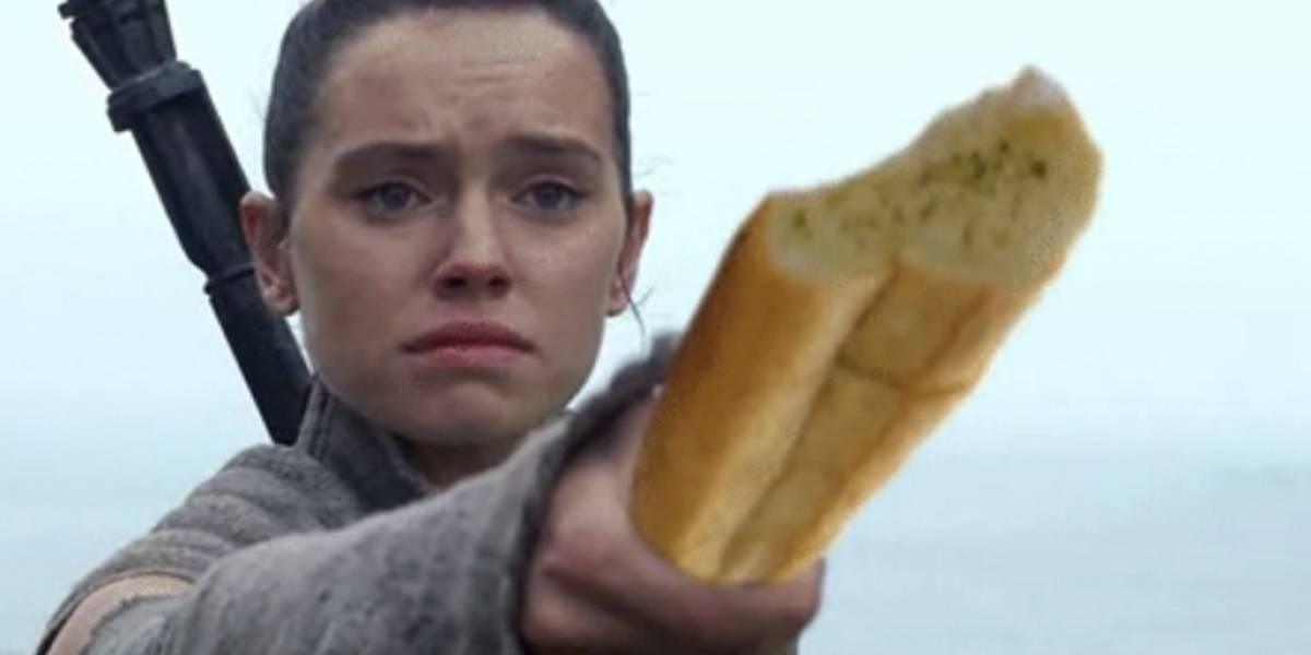 Colin Trevorrow ya no será director del Episodio IX de Star Wars