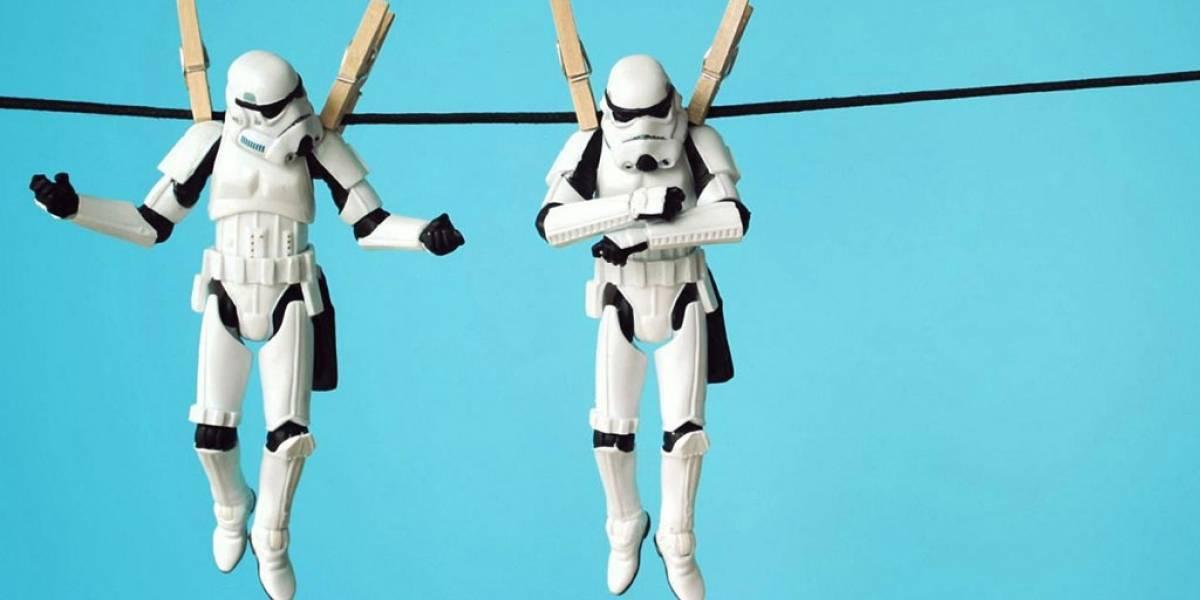 Universidad de Glasgow abre curso sobre Star Wars y filosofía