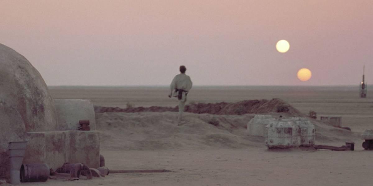 Telescopio Kepler encuentra exoplaneta similar a Tatooine