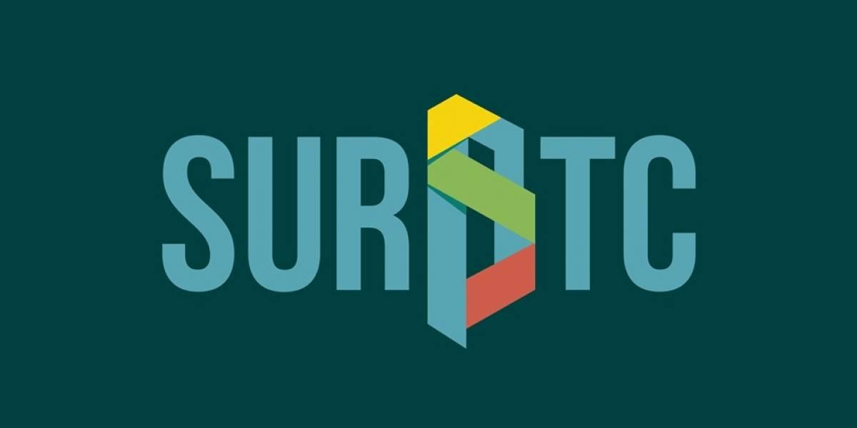 Ataque de fuerza bruta vulnera cuentas de SurBTC