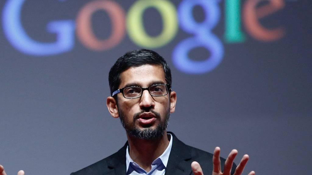 El Gobierno de Australia creará una oficina especial para vigilar a Google y Facebook