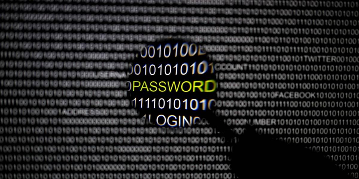 Identifican spyware usado en contra del fallecido fiscal argentino Alberto Nisman