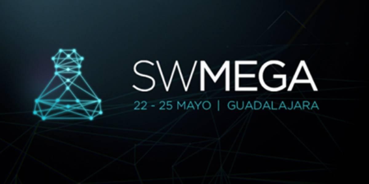 Startup Weekend MEGA llega a Guadalajara