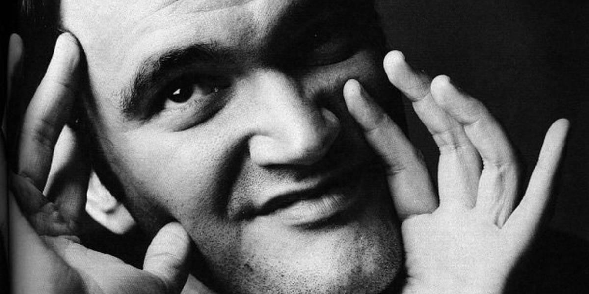 Tarantino vuelve a demandar a Gawker por la filtración de su nuevo guión