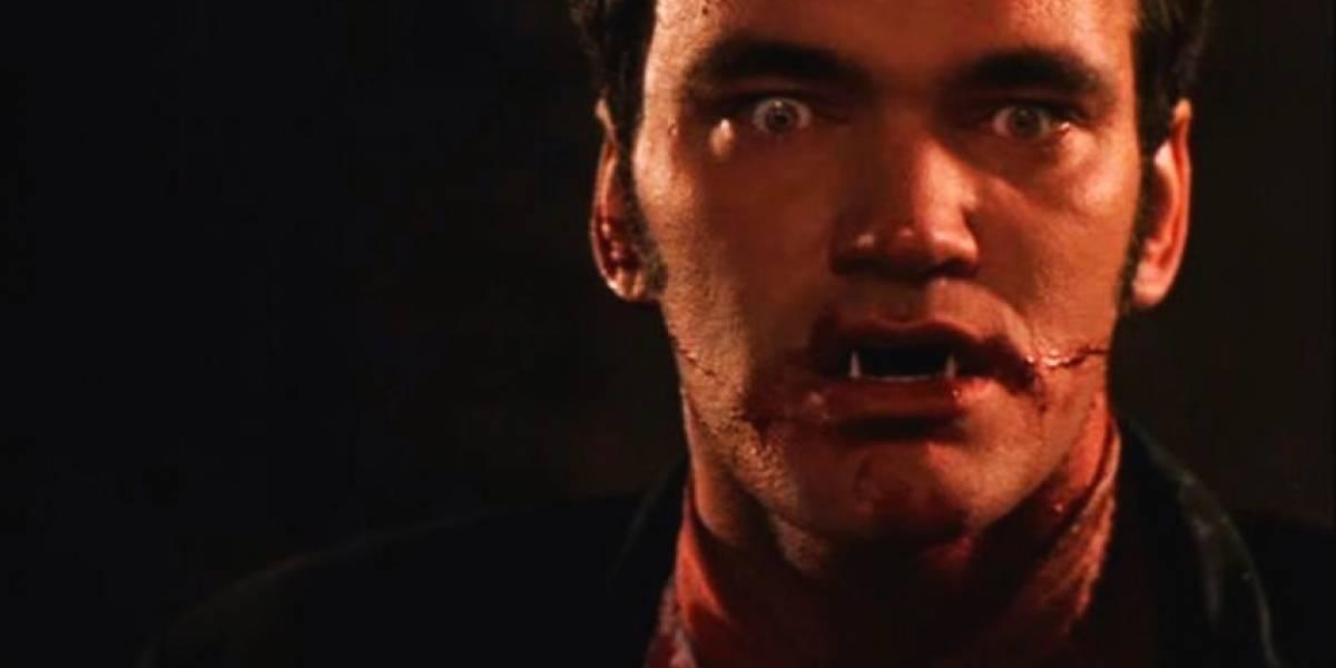 Tarantino retira su segunda demanda contra Gawker por filtración de guión