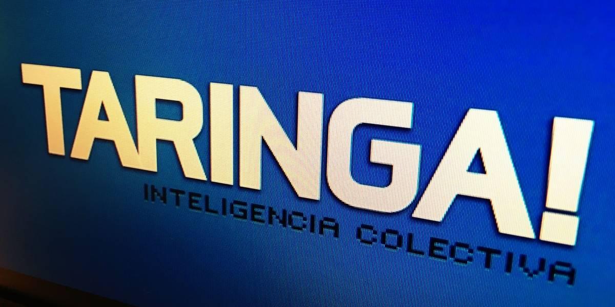 Se filtra la base de datos de Taringa y hay 28 millones de cuentas comprometidas