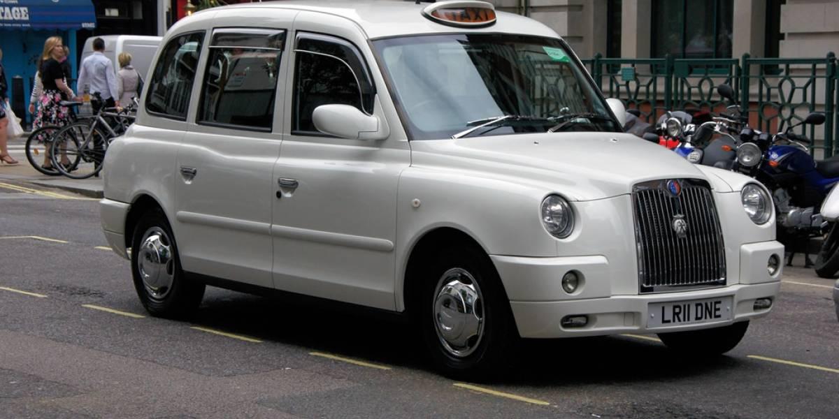 El caso Uber llega al Tribunal Superior de Londres