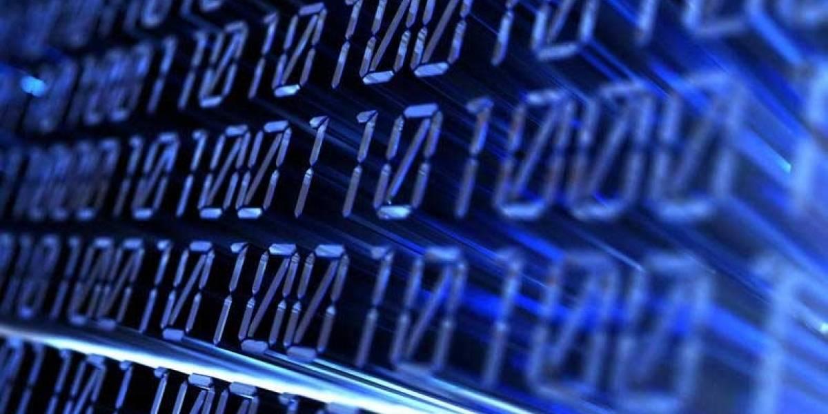 Chile: La inversión en tecnología aumentaría un 21% en 2012