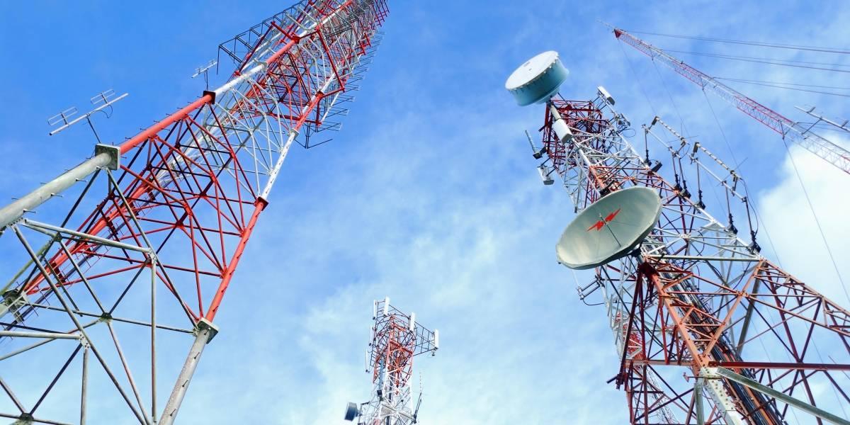 ¿Qué opina el IFT de la #LeyTelecom?