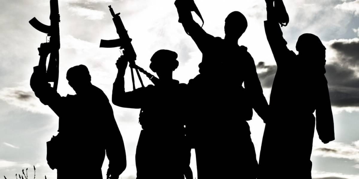 Estudio explica el impacto de las redes sociales en la lucha contra el terrorismo