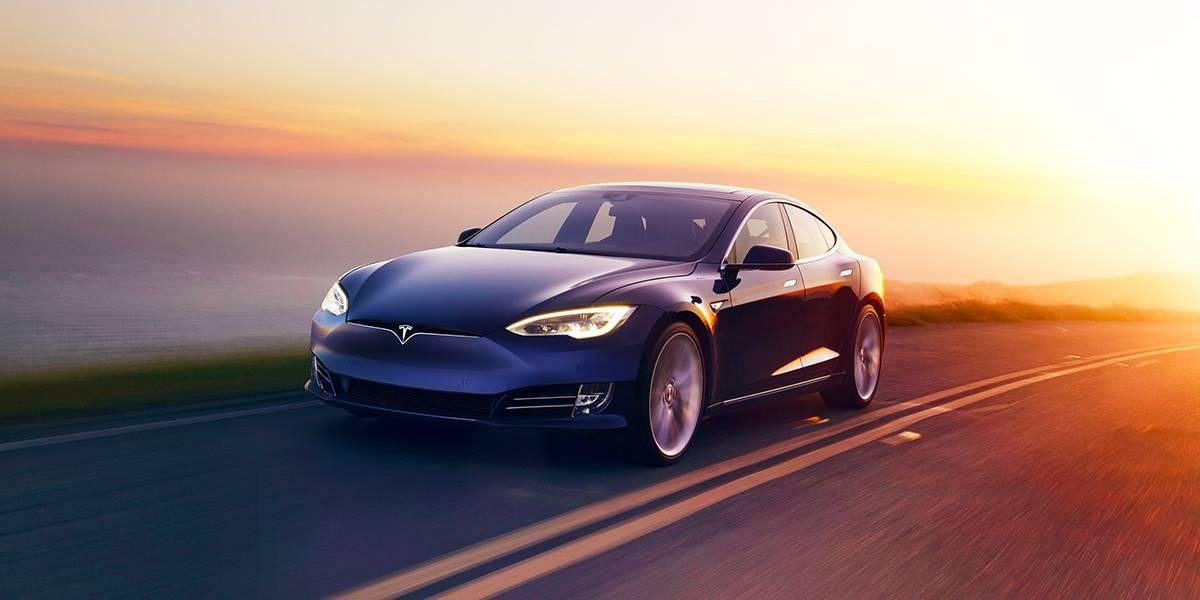 """Andrés Rebolledo, Ministro de Energía: """"Chile está dando los primeros pasos hacia los autos eléctricos"""""""