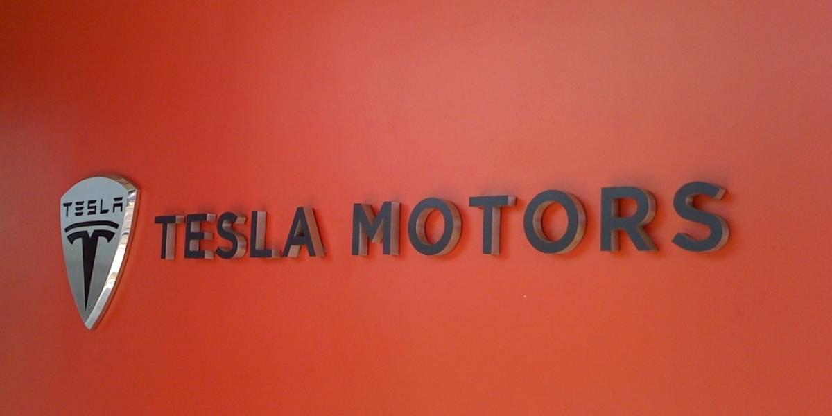 Tesla bajo la lupa por supuestos sobornos a dueños de autos defectuosos