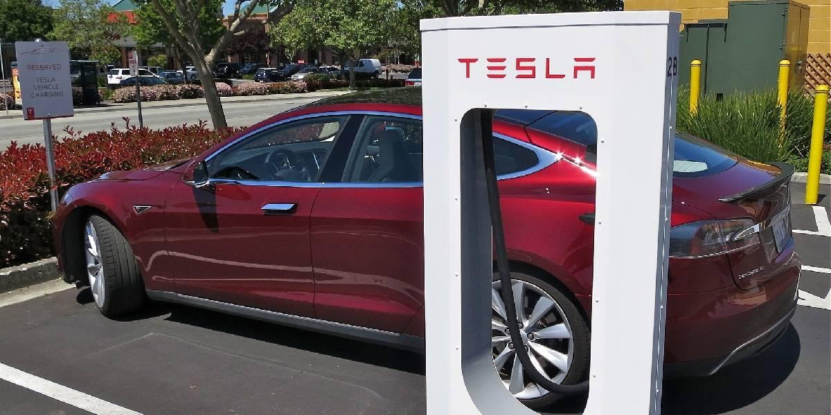 Tesla quiere comprar SolarCity por bastante dinero