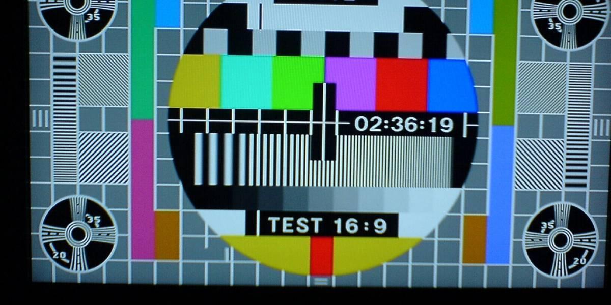 Recorte a TDT y el pluralismo como retos de Licitación TV