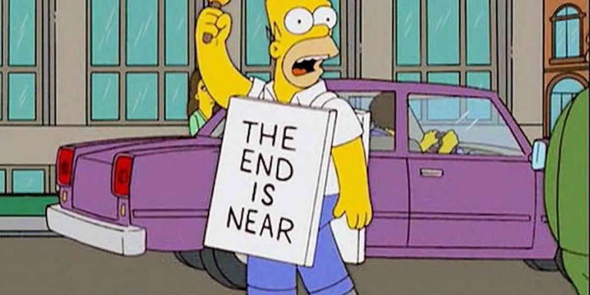 Profetizan el fin del mundo para este 29 de julio