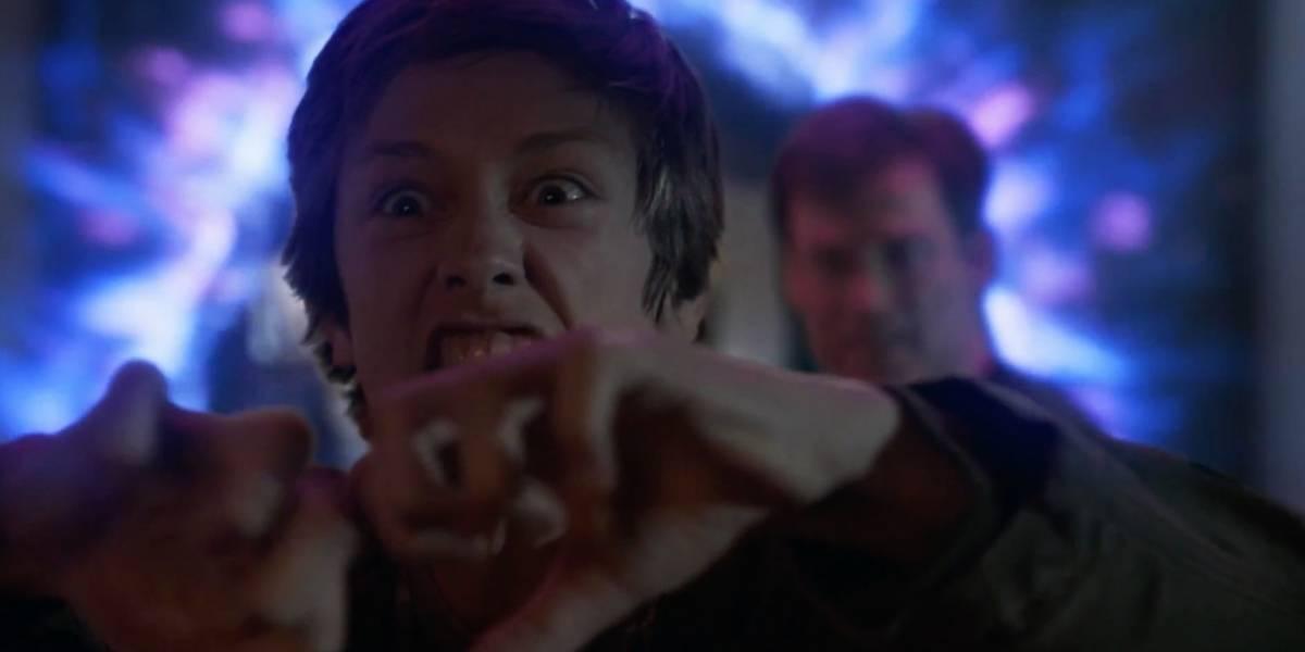 Mira el primer trailer de The Gifted, otra serie de Fox para los X-Men