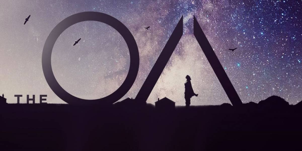 Netflix confirma segunda temporada de The OA