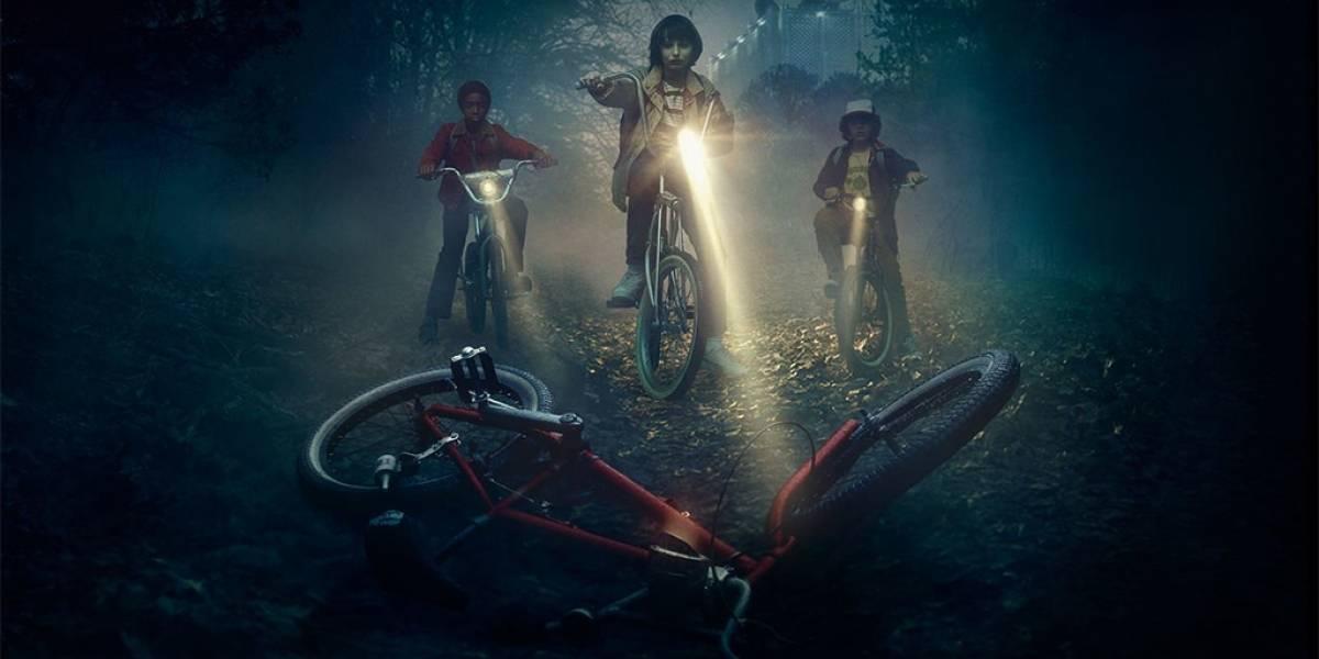 Suscriptores aman las producciones originales de Netflix por sobre el resto
