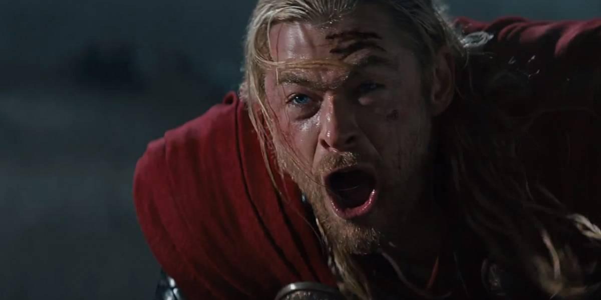 Marvel retrasa la fecha de estreno de cuatro películas