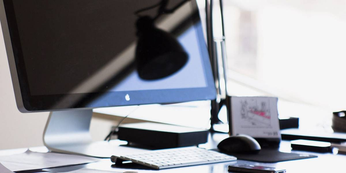 Apple confirma que descontinuará los monitores Thunderbolt