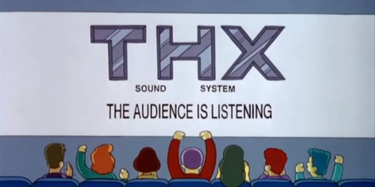 Razer adquiere a la compañía de audio THX