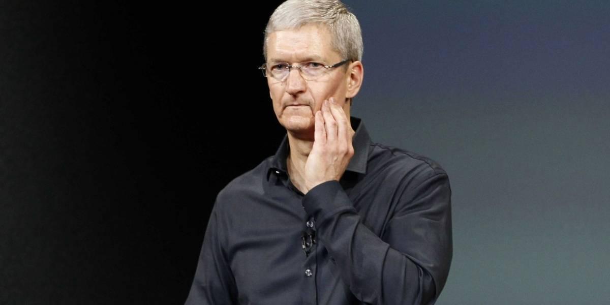 Error de Mac OS High Sierra permite que cualquiera acceda a tu Mac