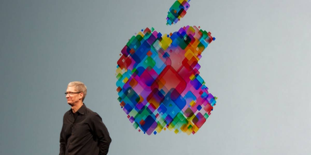 Tim Cook viajará a China para fortalecer presencia de Apple