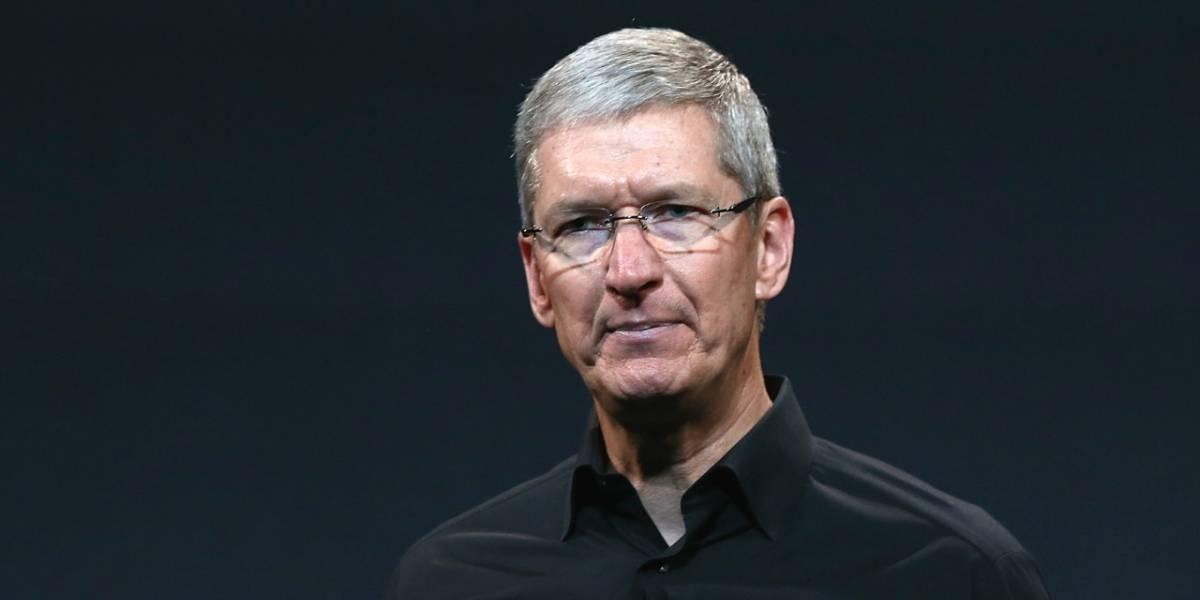 Apple falló al tratar de aumentar la vida de la batería del MacBook Pro