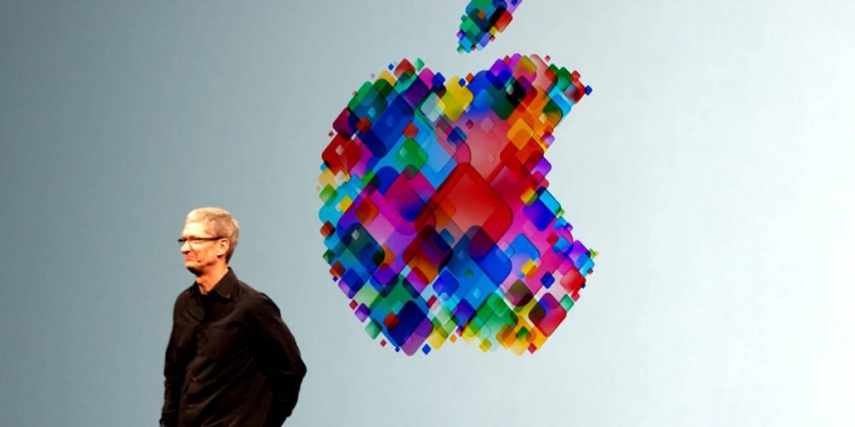 Apple está lanzando un buscador para destronar a Google