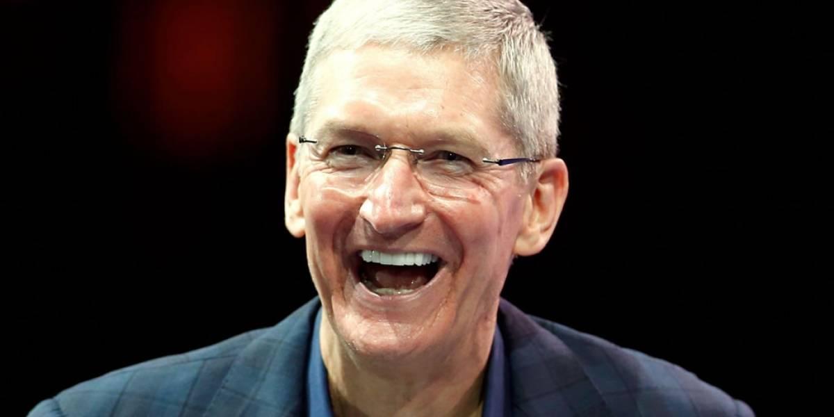 Apple dice que hace años parchó vulnerabilidades filtradas por WikiLeaks