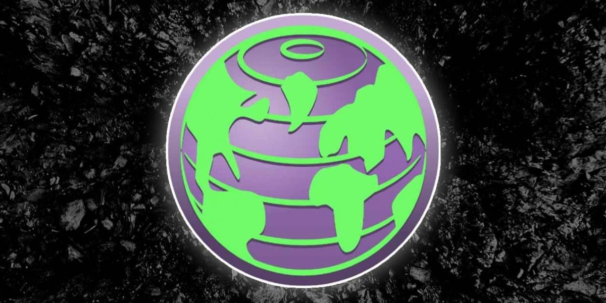 Proyecto Tor anuncia mejoras para fortalecer anonimato de sus usuarios
