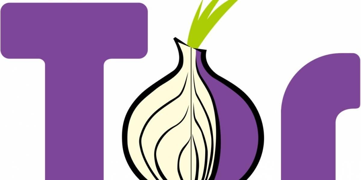 Las bibliotecas de EEUU están instalando Tor