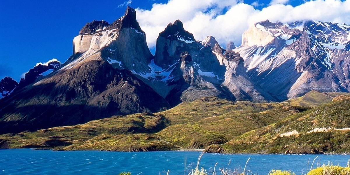 543 localidades aisladas en Chile ya pueden acceder a Internet
