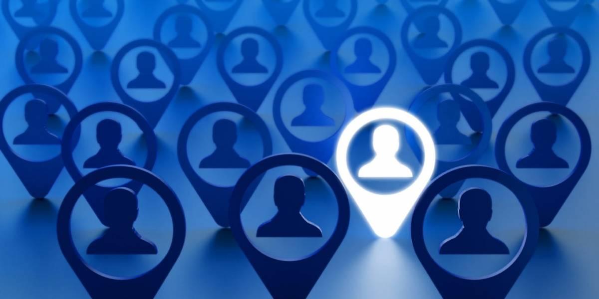 Investigadores crean sitio web para identificar aplicaciones que hacen tracking