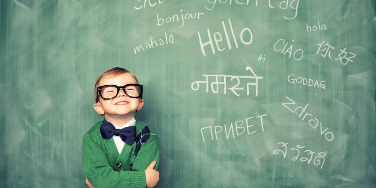 DeepL, nuevo y mejor servicio de traducción que Google Translate