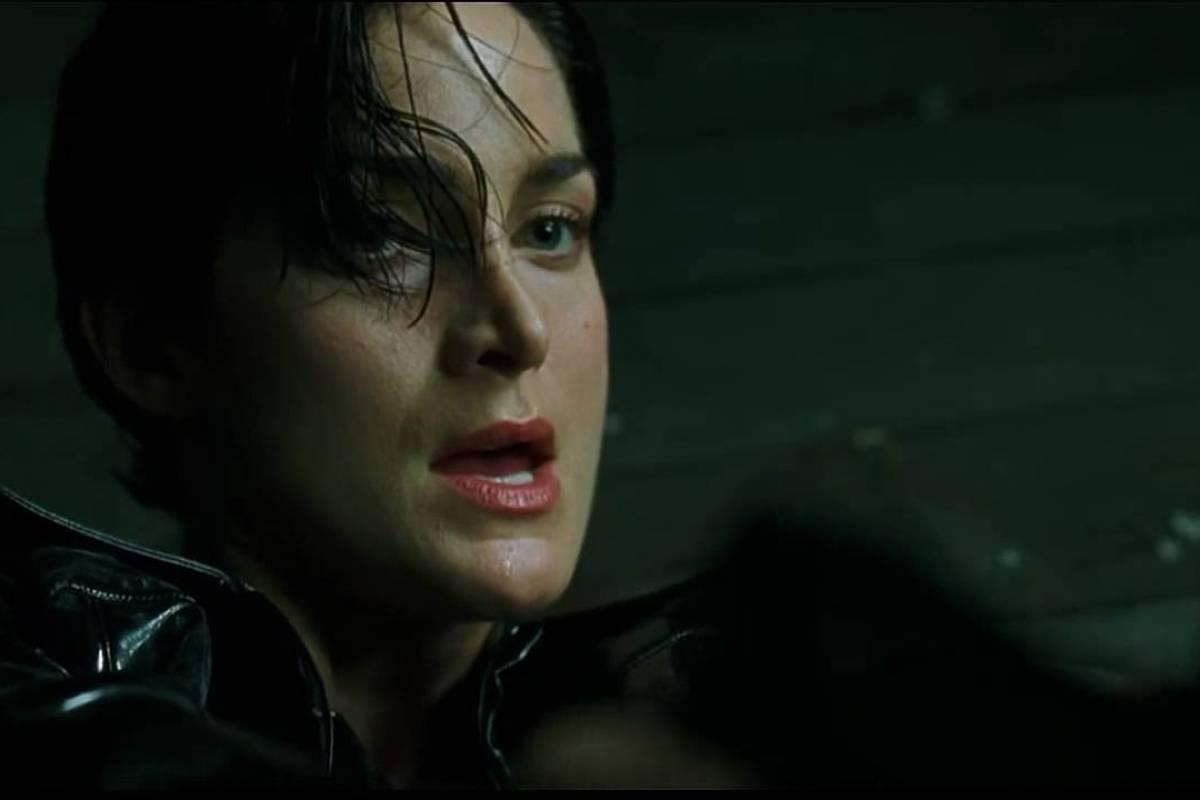 Menos mal: No habrá reboot de The Matrix