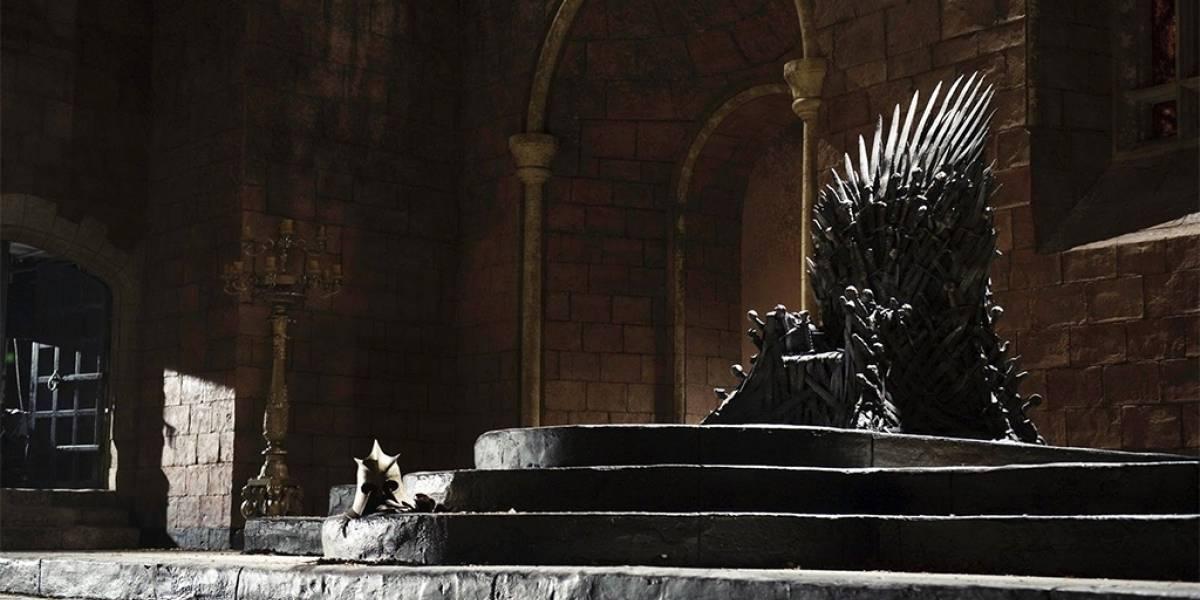 Habrían filtrado toda la trama de la séptima temporada de Game of Thrones