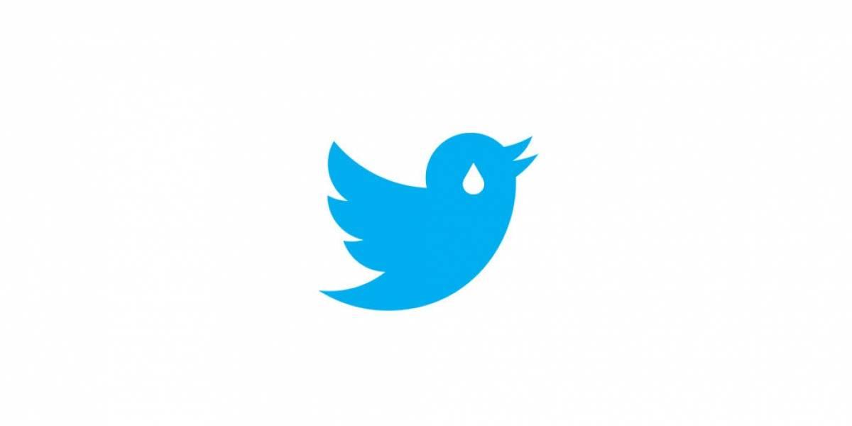 El jefe operativo de Twitter abandona la compañía