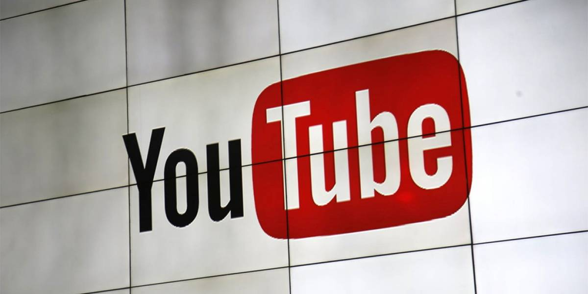 YouTube añade soporte para streaming en vivo a 4K