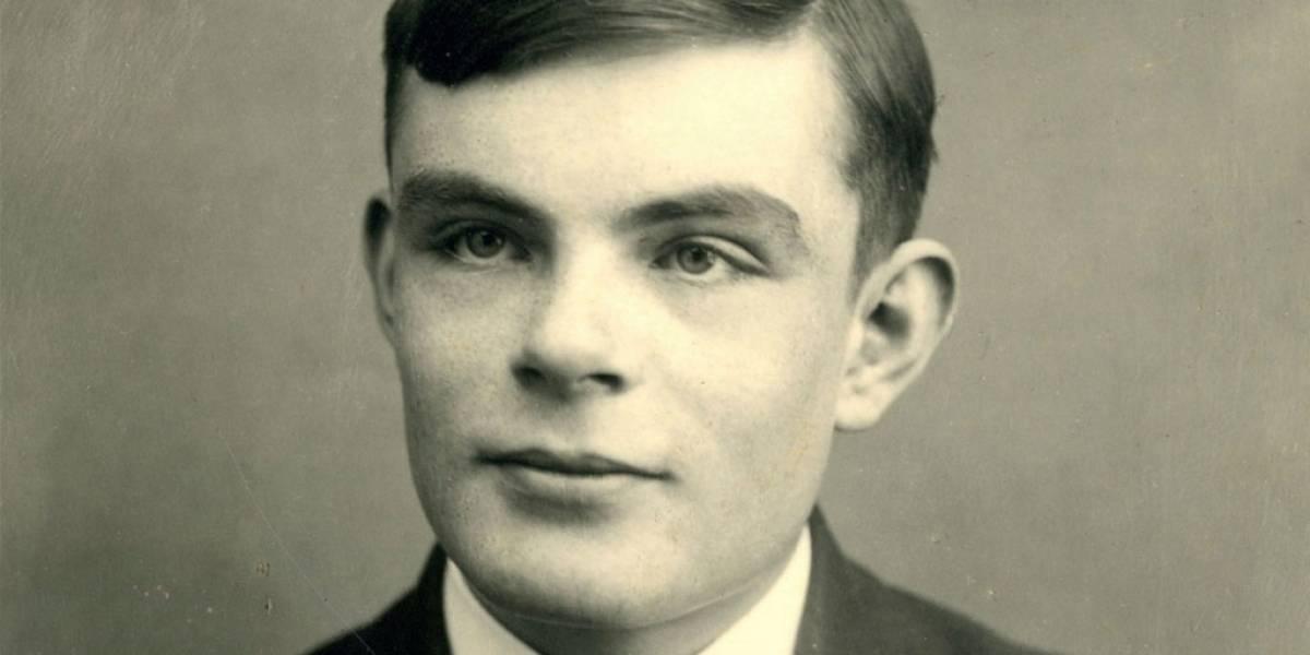Gobierno británico propone ley inspirada en Alan Turing