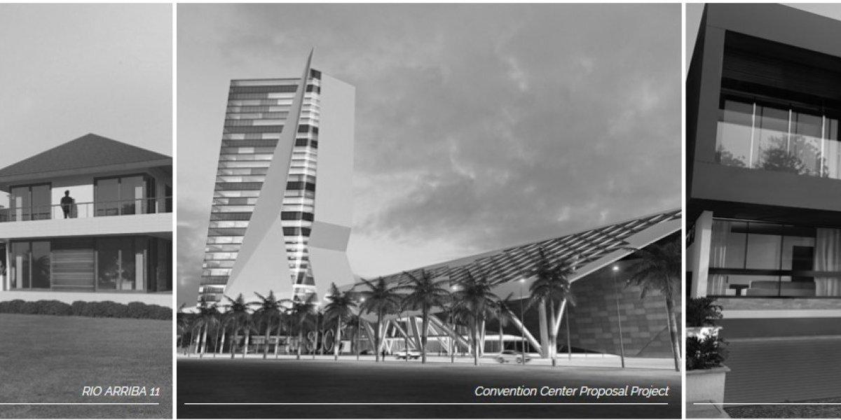 Nuevas tendencias arquitectónicas contribuyen a la diversificación de la oferta hotelera de RD