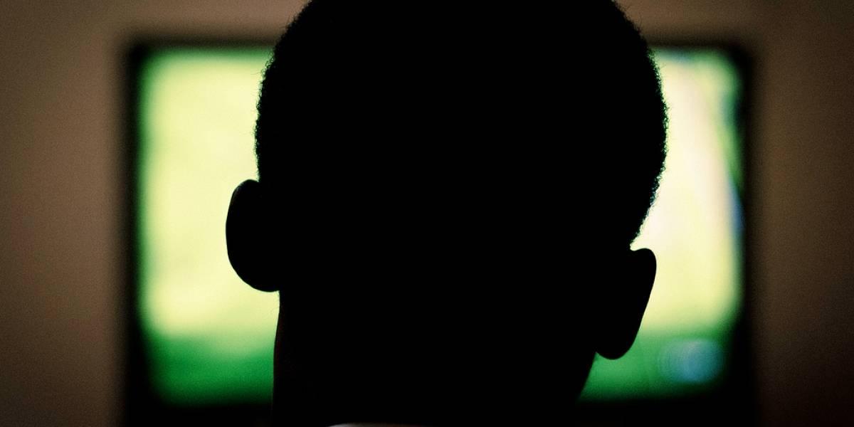 El pronóstico de Netflix para la TV en 2025