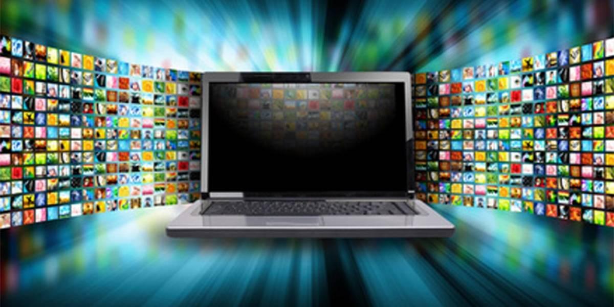 Reconocido proveedor de TV por cable lanzará servicio de streaming en Estados Unidos