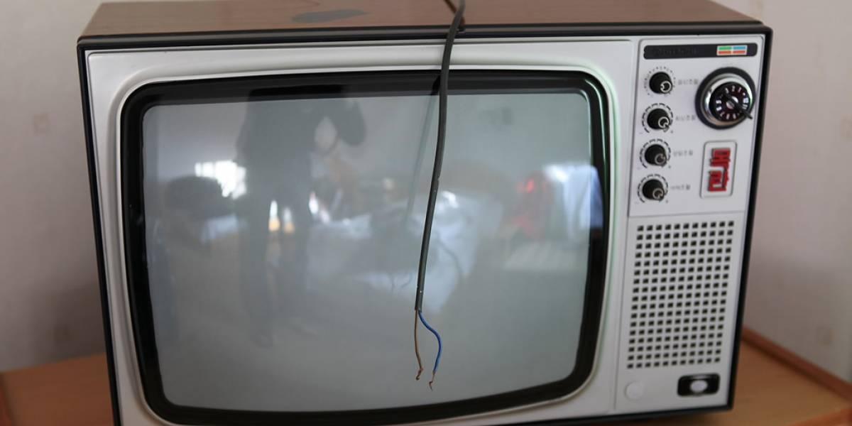 Apple podría crear un servicio de streaming de TV
