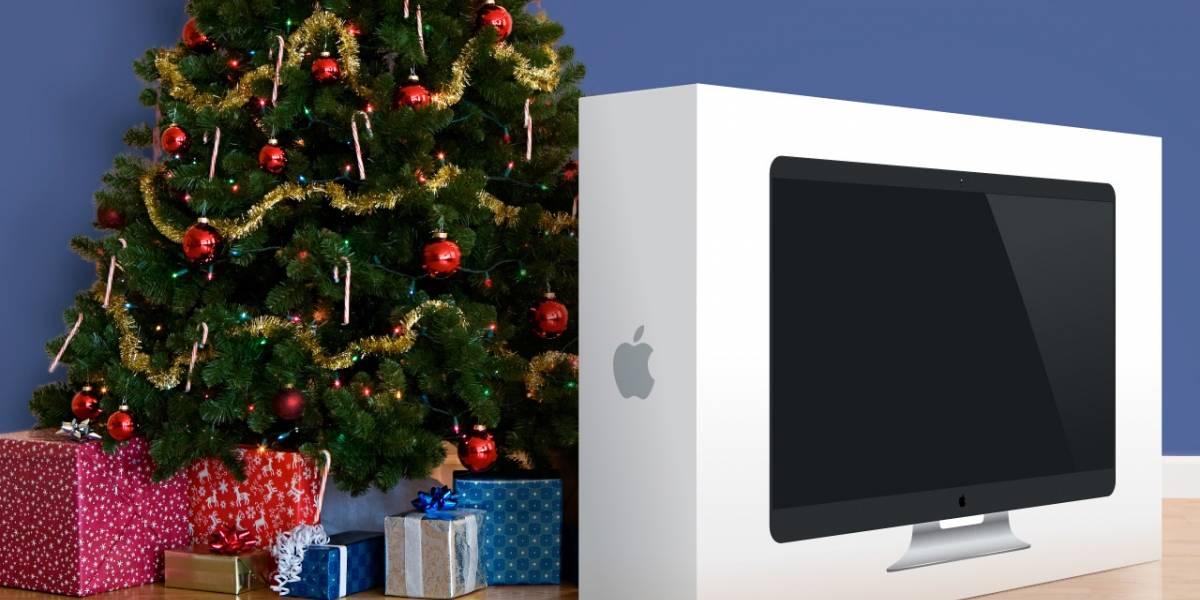 Dueño de 1% de Apple asegura que la compañía estrenará un televisor en 2016