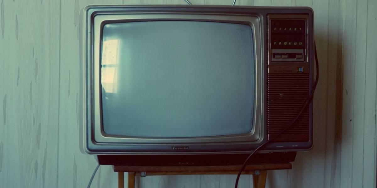 Día Mundial del Televisor: En Chile, la gente todavía no sabe exactamente que es un Smart TV
