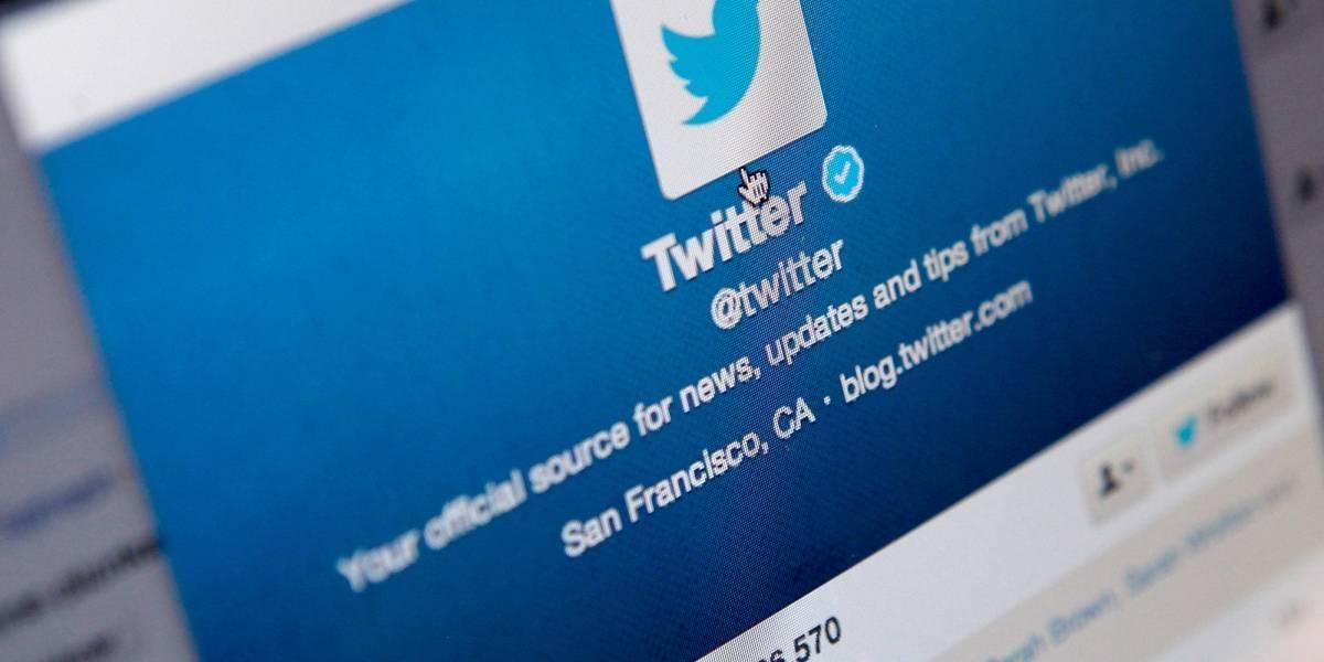 Twitter lanza función para silenciar a usuarios molestos