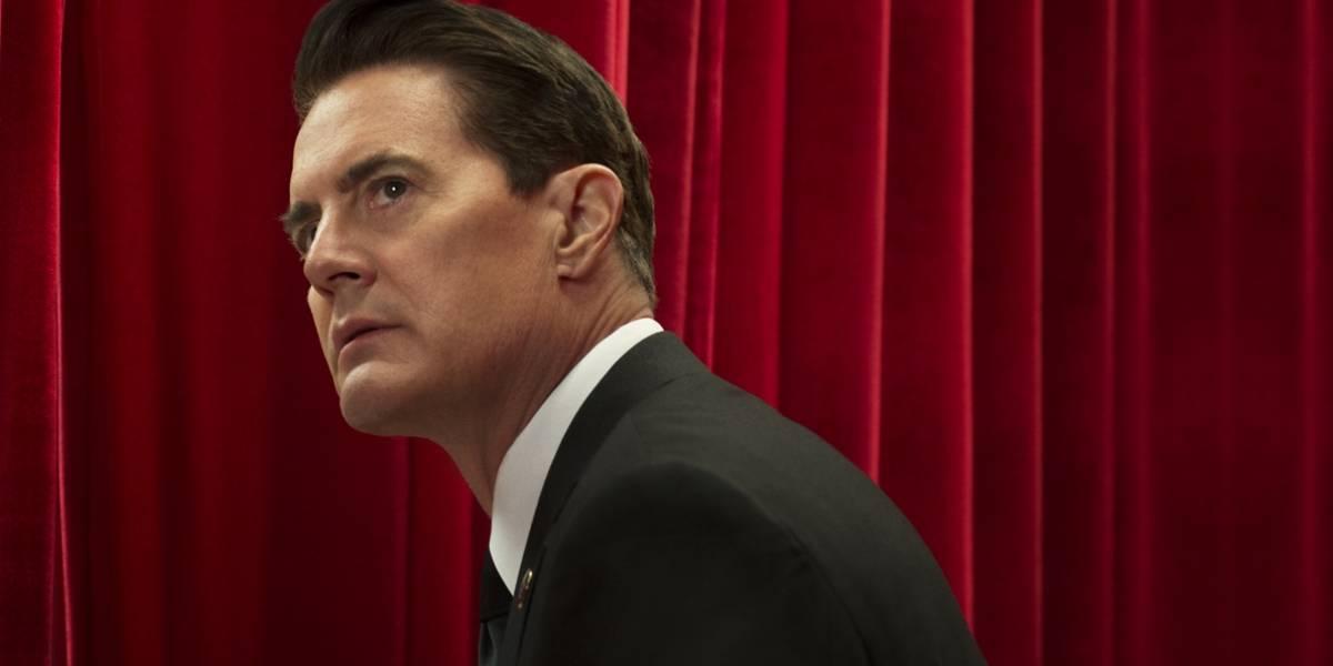 Showtime podría producir una cuarta temporada de Twin Peaks