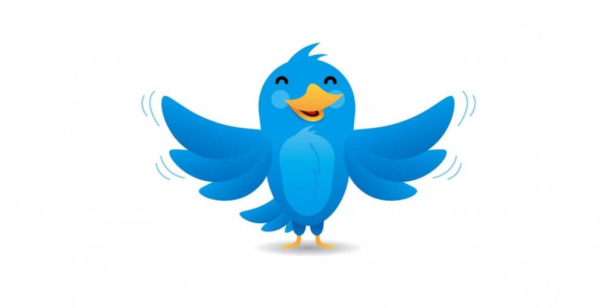 Google ¿interesado en comprar Twitter?