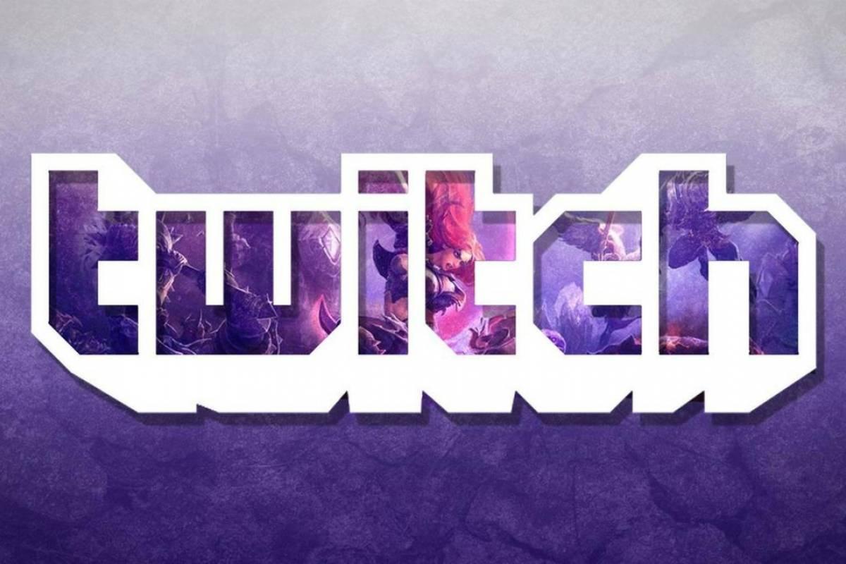 Twitch lanza oficialmente su cliente de escritorio